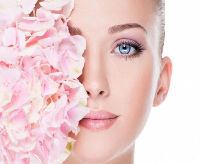 Skin Care Tips To Get A Glowing Face: Know More Here