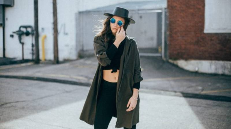 Fashion Advice To Help Refresh Your Wardrobe And Find Something New