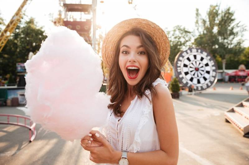 How To Be Happy 10 Scientific Tips For True Happiness