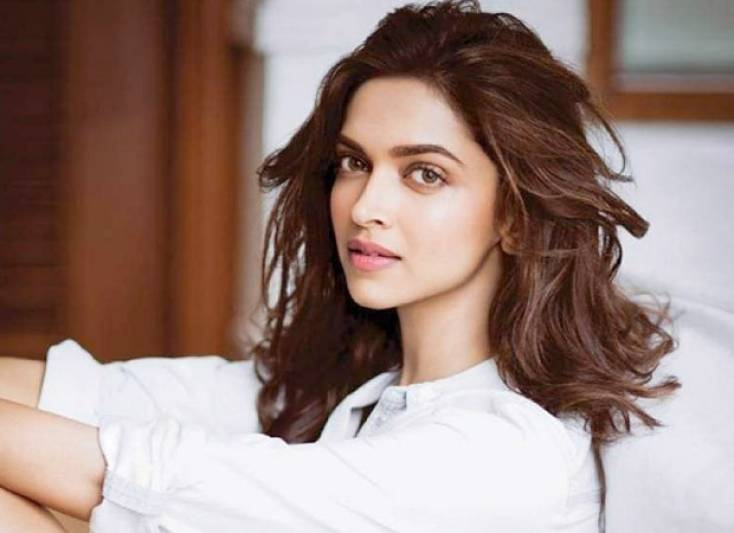 Deepika Padukone launches Care Package on Clubhouse Worlds First Audio Festival that cares