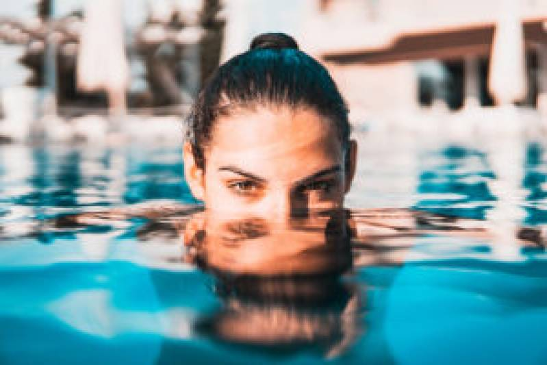 8 Summer Skin Care Tips for Clear and Protected Skin