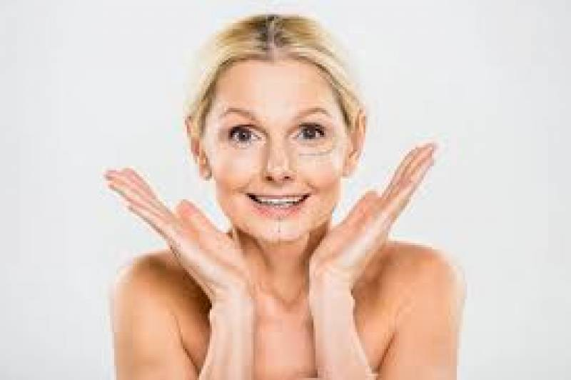 Tips For Choosing A Cosmetic Surgeon