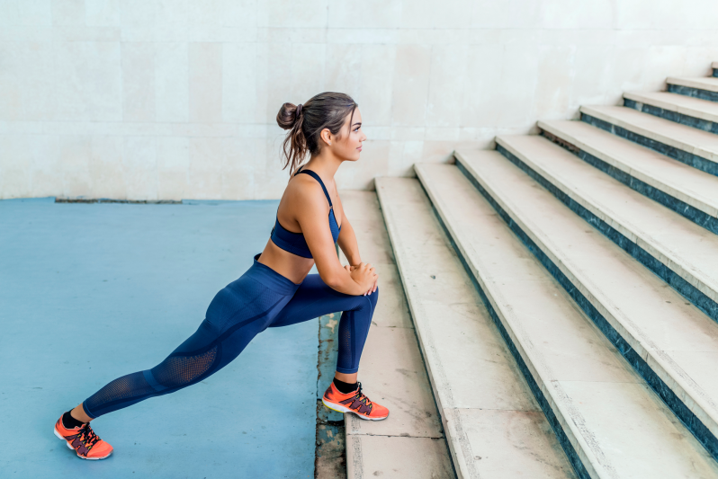 10 Post-Workout Recovery Tips Trainers Swear by for Strong, Pain-Free Muscles
