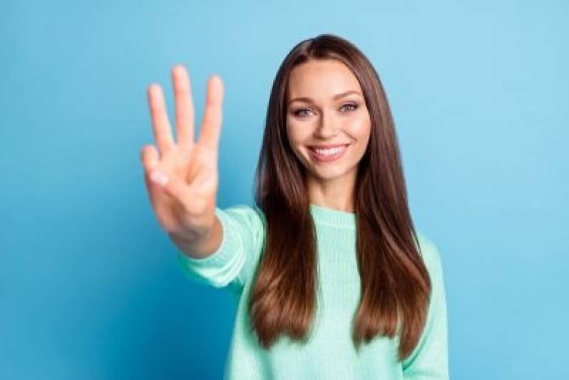 3 Cosmetic Problems Veneers Can Resolve