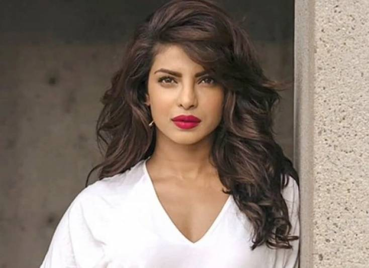 Priyanka Chopra sells two residential units for Rs. 7 crore; leases one office property for Rs. 2.11 lakh rent per month