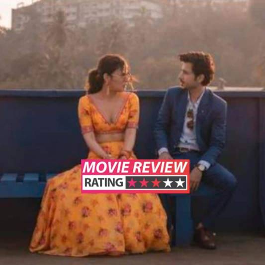 Feels Like Ishq web series review: Rohit Saraf, Zayn Marie Khan, Neeraj Madhav shine with their performances in this anthology that strikes the right chords