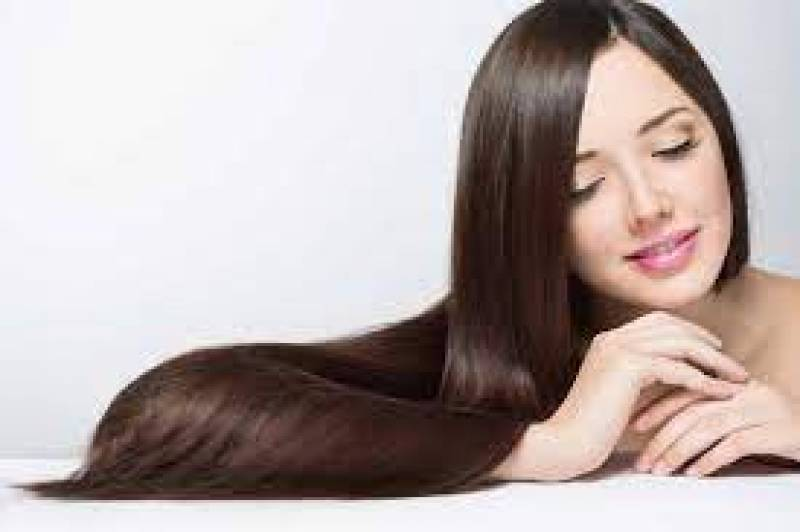 Want shiny and silky hair? Follow these tips for long hair