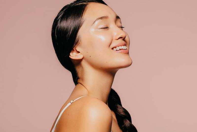 Why The Heat Makes You Feel More Oily + What To Do, From Derms
