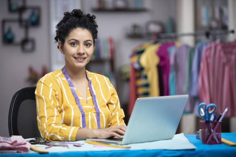 Tips to get ahead in Fashion industry