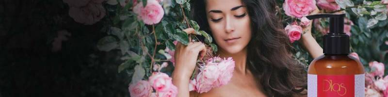 Top 5 Methods to Protect Take Care of Your Skin Essential Insights and Tips