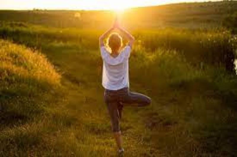 Sadhguru A Yogis 5 Simple Tips For Mental Health