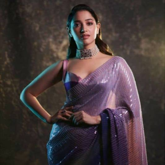 75 lakh Tamannaah Bhatia rakes in a bumper amount for this project