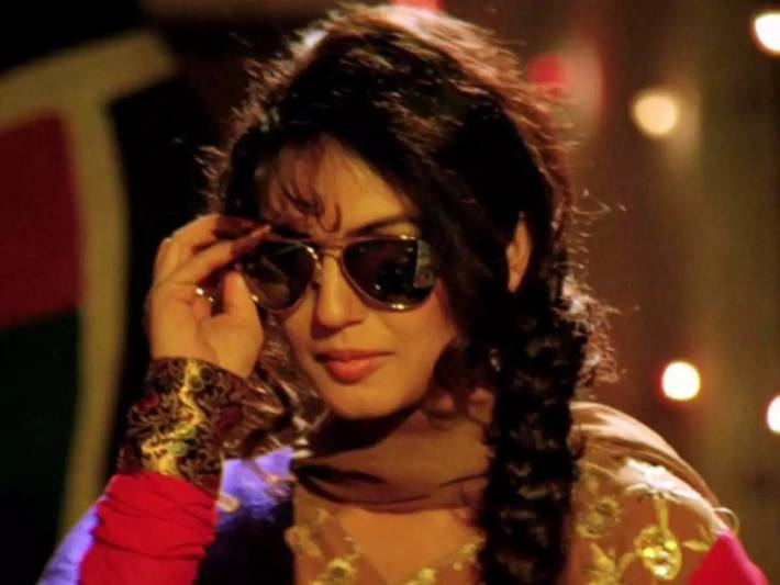 Huma Qureshi Birthday Special: From Humble Beginning To Bollywood's One Of The Best