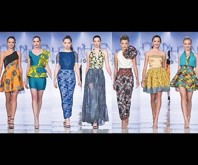 Ahwatukee fashion designer wins state arts award