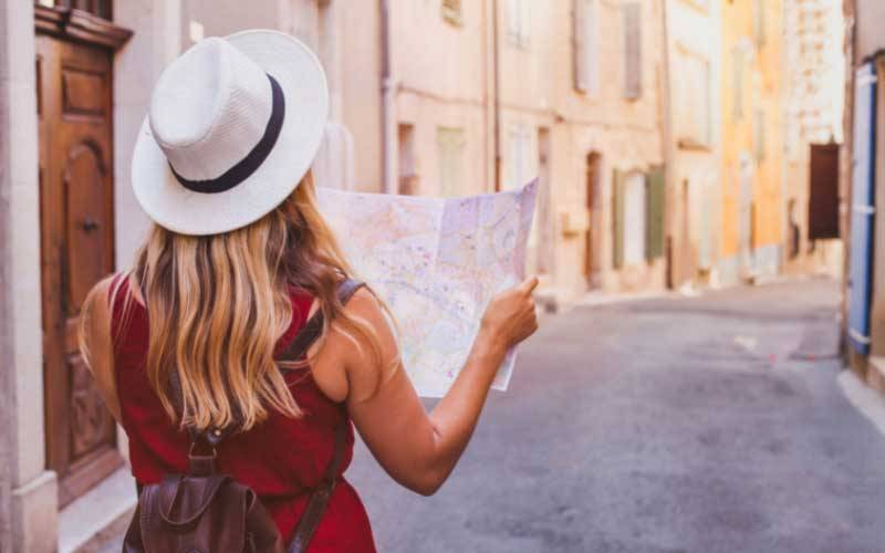 7 Travel Skin Care Tips Keep Your Skin Healthy while Traveling