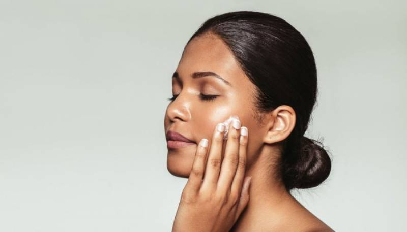 3 Top Skin Care Tips To Know, From A Holistic Plastic Surgeon