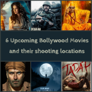 6 Upcoming Bollywood Films That You Must Watch For Their Stunning Shooting Locations