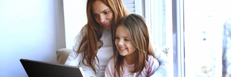 Tips to Plan a Virtual Parent Teacher Meeting