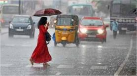 Monsoon 2nd half likely to be normal in good sign for economy