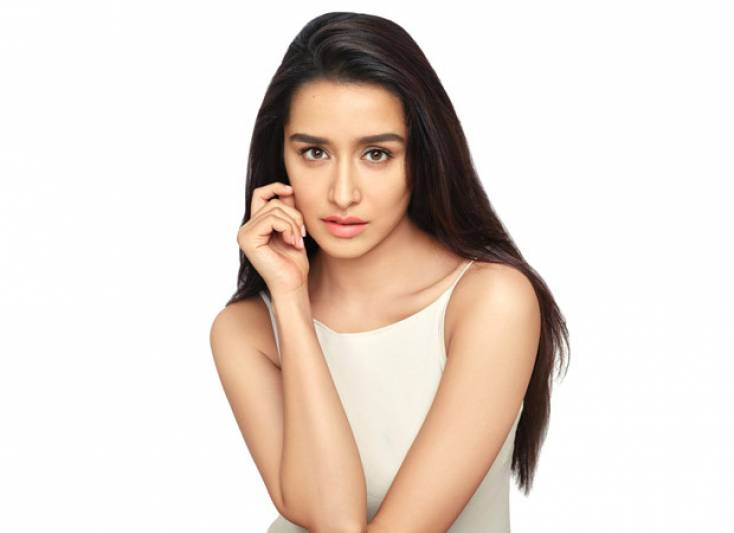 MyGlamm launches first National TVC starring brand ambassador Shraddha Kapoor