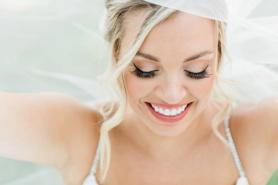 Find Your Glow: Beauty Tips for Your Big Day