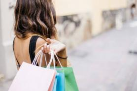 Dress Modestly and Stylishly: 4 Brilliant Shopping Tips you Need to Know.