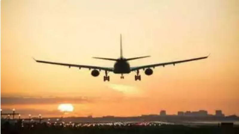 UK reopening: India-London one way economy fares in August zoom past business & first fares