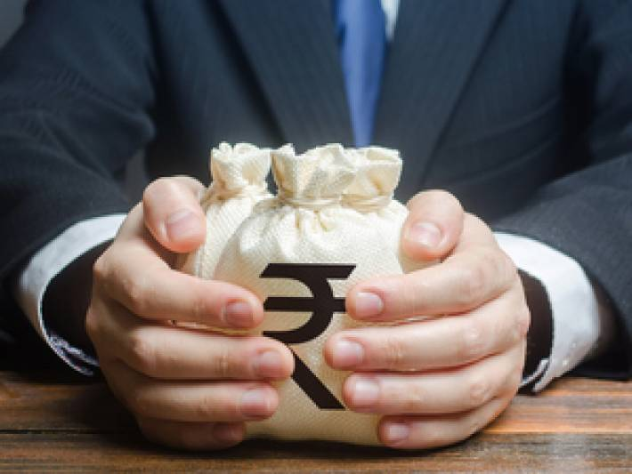 India Inc loosens purse strings as economy looks up