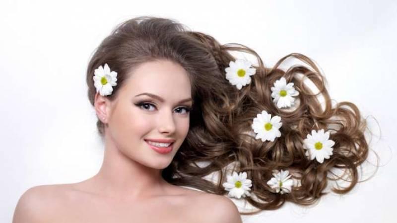 Tips for a rejuvenating hair-wash using Bringadi for healthy, revitalised hair