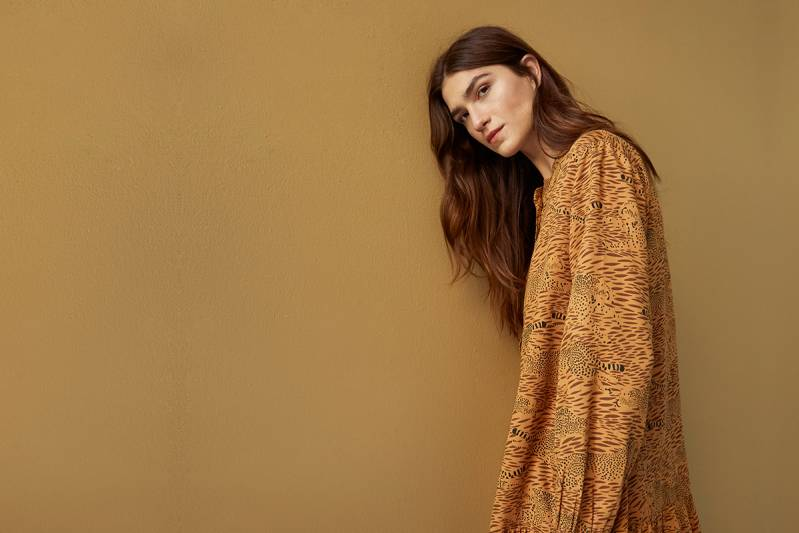 6 of the best sustainable fashion brands in London
