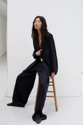 3 Hottest Brands at Copenhagen Fashion Week