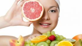 Do You Long For A Glowing & Flawless Complexion? Then Include This Food In Your Diet!