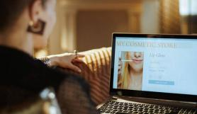 Tips for Beauty Brands To Reduce Online Order Abandonment