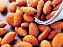 5 Best Almond Brands To Include In Your Daily Diet