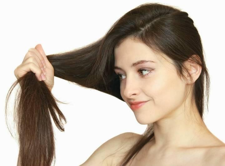 Monsoon Hair Care Tips: Follow These Tricks To Keep Your Long Hair Healthy In Rainy Season