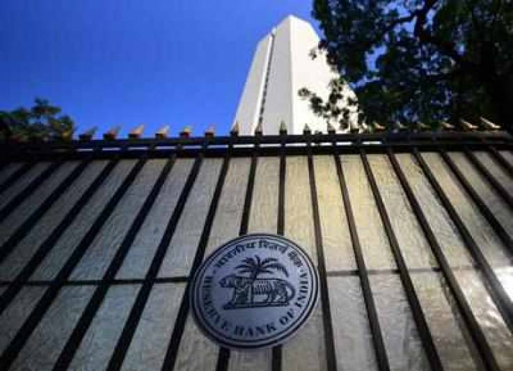 Economy gains traction due to pent-up demand as 2nd wave ebbs: RBI