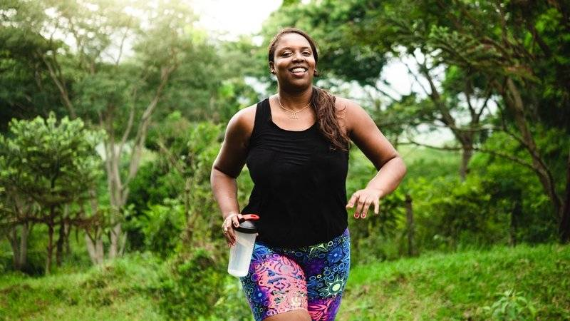 5 self-care tips from around the world