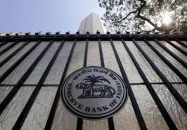 Monetary policy support to India economy should continue