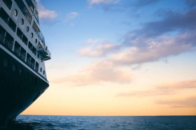 Azamara launches 2023 Europe itineraries