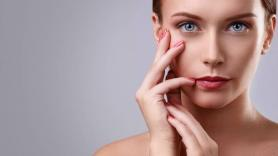 10 Tips for Renewing Skin in Summer!