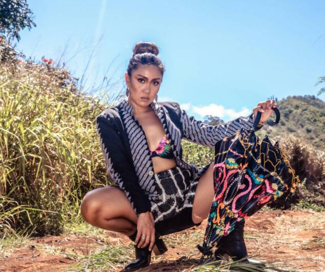 Pinay-Owned Fashion Brand to Participate in New York Fashion Week