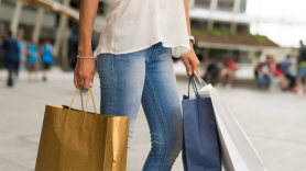 Shipping crisis could impact your holiday shopping