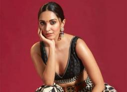 Kiara Advani says she almost believed those comments stating she had undergone plastic surgery