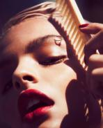 7 Scalp Care Tips for Healthy Hair