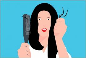 Suffering From Post-COVID Hair fall? Expert Suggests Hair Care Tips to Curb Hair Fall And Increase Thickness