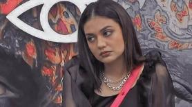 Bigg Boss OTT: Divya Agarwal Slams Karan Johar for Bashing Her, Says 'Tum Bollywood Ke Raja Ho