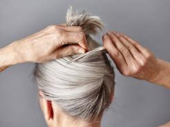 Hair Regrowth Experts Share Their Top Tips for Treating Hair Loss