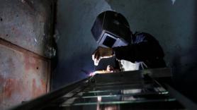 Explained: Why India's economy needs a manufacturing push