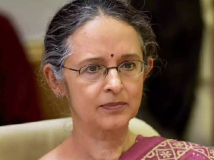 India's economy ready for faster growth, says Ashima Goyal