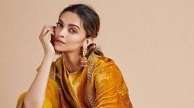 Bollywood Diva Deepika Padukone All Set For Cross-Cultural Romantic Comedy